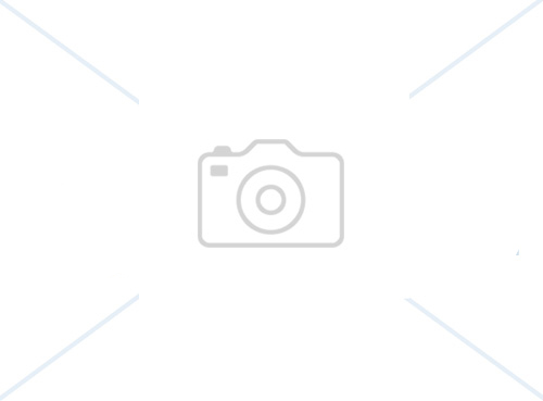 ASPL SD0210 Starters